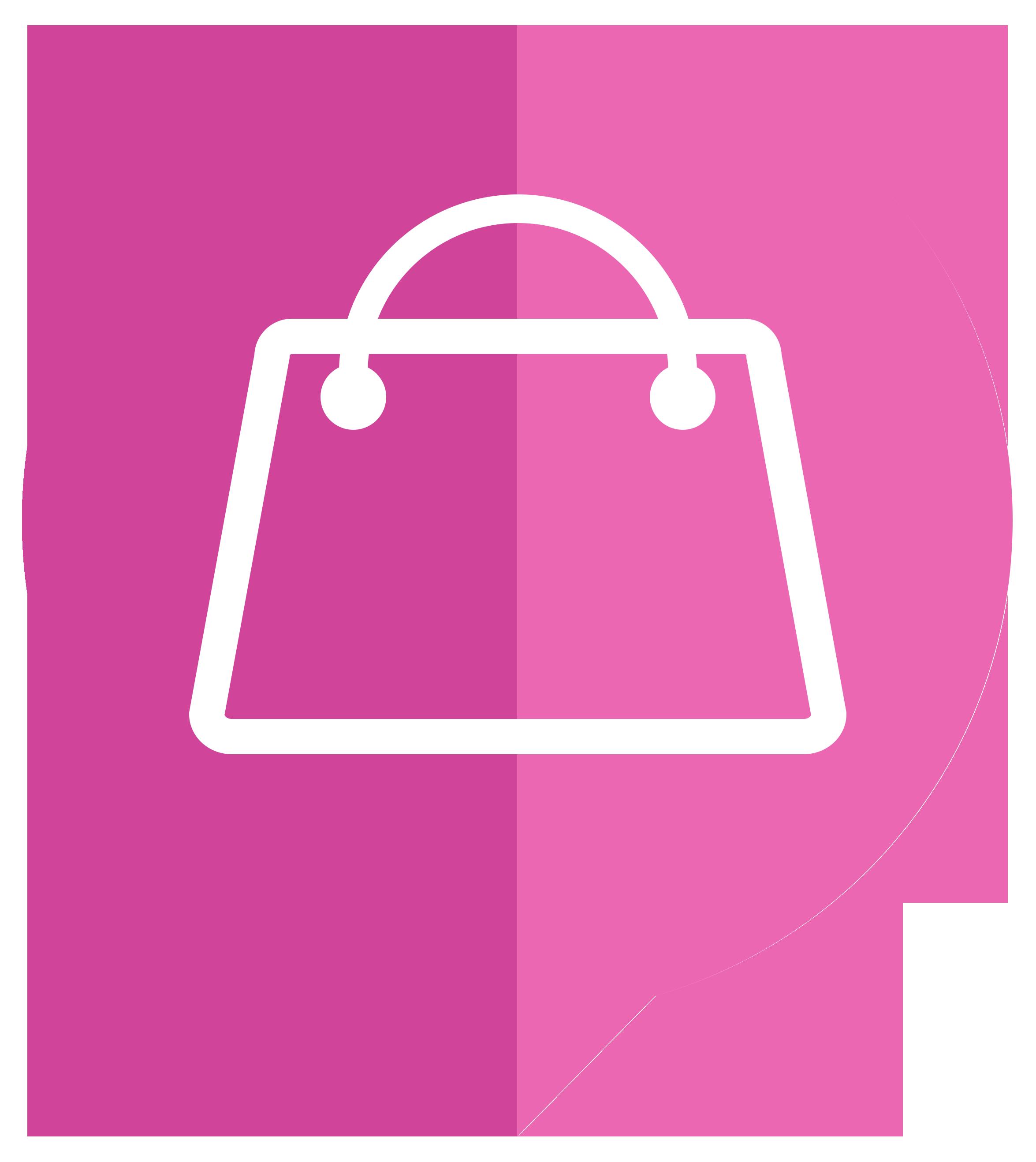 shoppinggai category search button